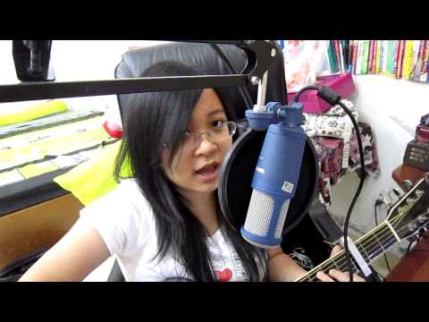 We All Fall Down (Meiko cover)