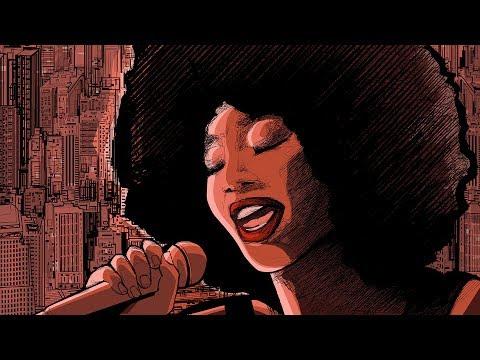 Música Blues en Inglés Moderna y Relajante para Estudiar | Canciones Blues en Inglés 2017