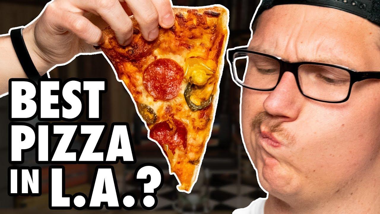 what-s-the-best-pizza-in-la-taste-test