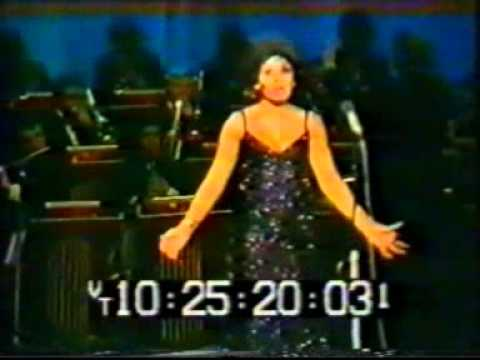 Shirley Bassey - 1973 - Live At The Talk Of The Town
