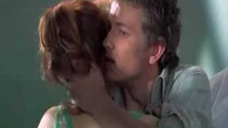 """Мой клип """"Une Vie D'Amour """" по мотивам сериала """"Рыжая"""""""