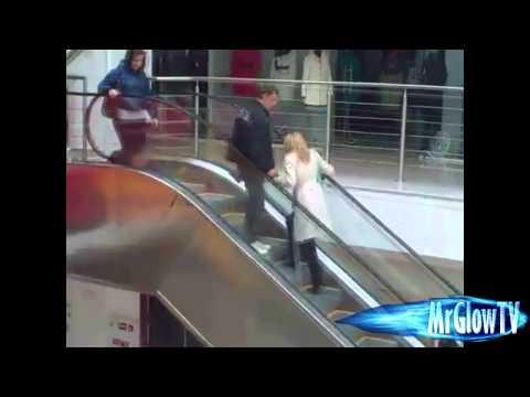 Лучшее видео Приколы Под Пивко 2013-2014