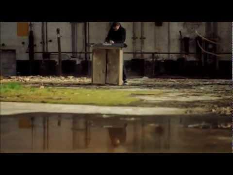 Flatbush Zombies - YBA [Music Video]