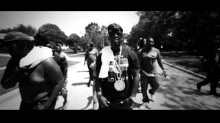 """Armstrong """"Goodfellas"""" Official Video"""