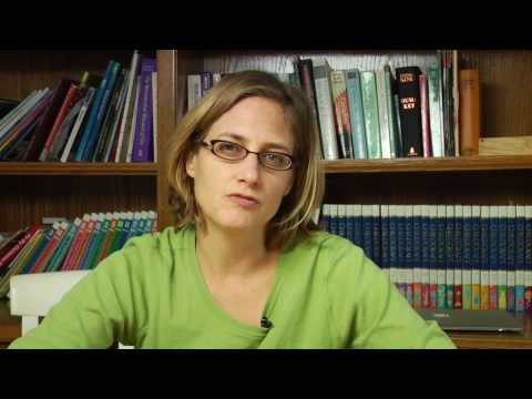 Writing Lessons : How to Teach Book Review Writing