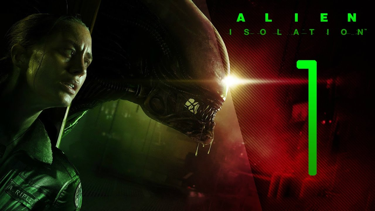 how does isolation play a big Why does this game keep definitely a big motivation apr 3, 2016 @ 5:03pm if it has vive's support, a lot of people would buy alien isolation.