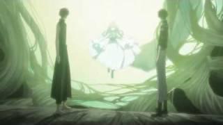 Tsubasa Chronicle  TOKYO REVELATIONS OAD 2 Parte 3 Final (Legendado PTBR)