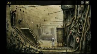 Machinarium Gameplay [HD]
