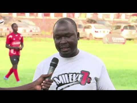 Day One Wrap-up: Mileke 7s   2021 Guinness Sevens Series