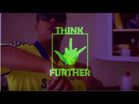 """Fetty Wap    ILoveMakonnen Type Beat 2016 - """"By Any Mean$"""" [Prod. By D'Artizt]"""