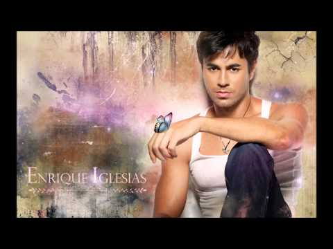 Enrique Iglesias Hero Metro Mix