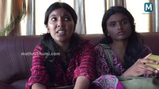 Moral Policing By SFI activists in Thiruvananthapuram University College