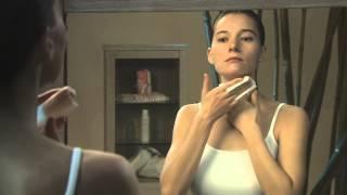 Avene LPI Lição de Limpeza para Peles Intolerantes Thumbnail