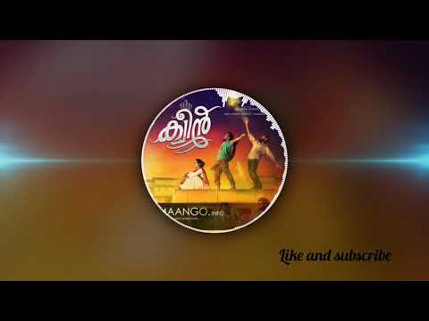 Podipaarana song ||onam song|| Queen malayalam movie||Maango. Me ||like and subscribe