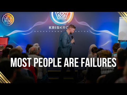 why-people-fail