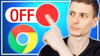 11 Chrome Settings You Should Change Now! thumbnail