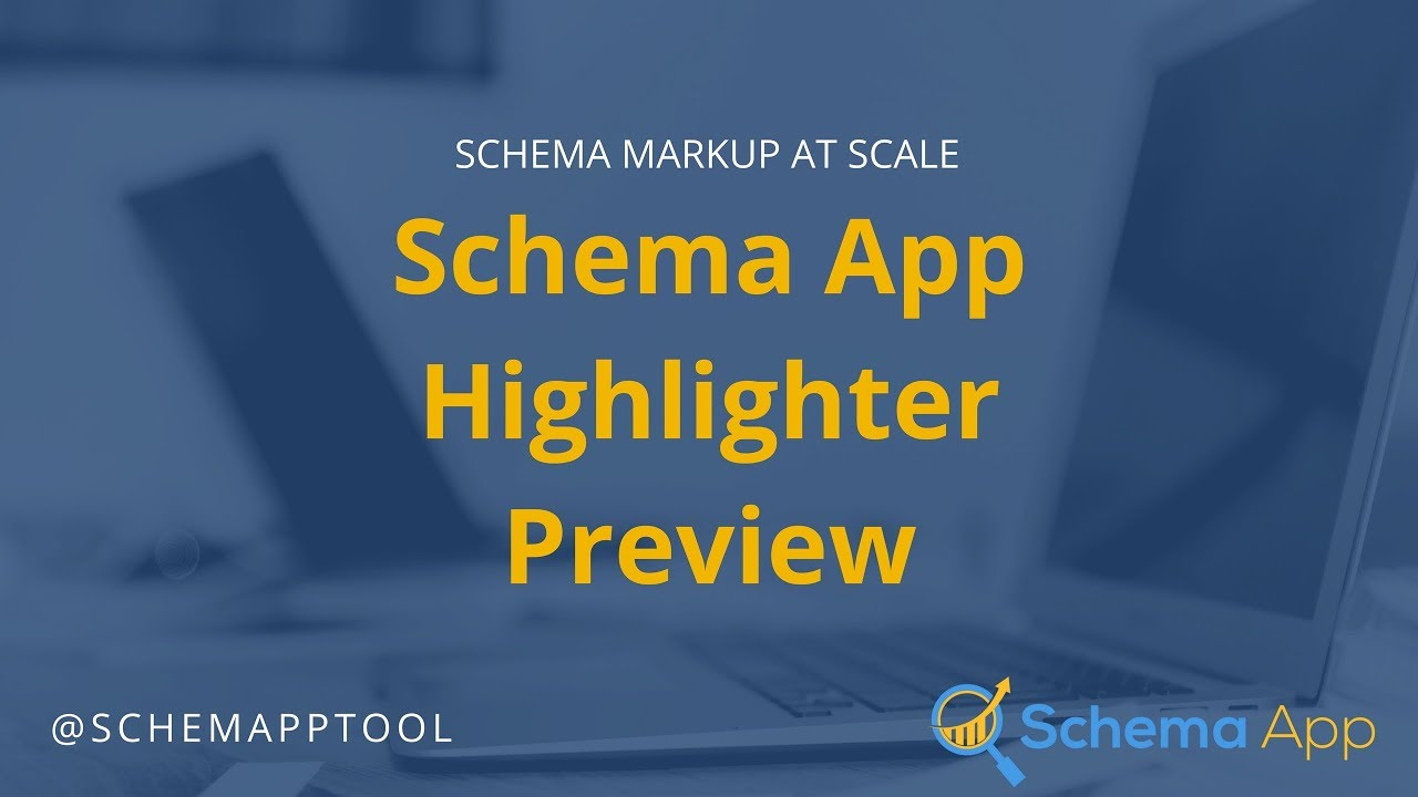 How to Automate Schema Markup at Scale and with Speed