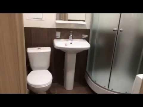 1 комнатная квартира Крутые ключи мкр 38 Код 71556