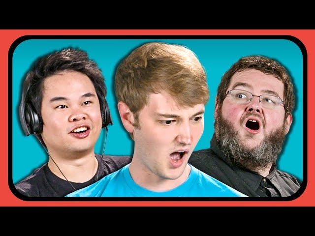 youtubers-react-to-instant-regret-clicking-this-memes-compilation