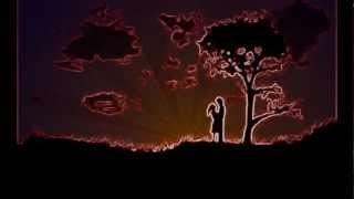 awie & ezlynn -Lamunan Terhenti