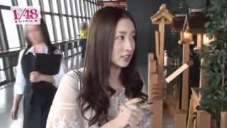 梅田彩佳ちゃんのメイキング映像です。 ここでしか見れない彩佳ちゃんの...