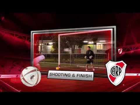 River Plate Academy Australia