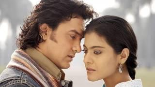 Dialogue Promo | Kaisi Hai Meri Aawaz | Fanaa | Aamir Khan | Kajol