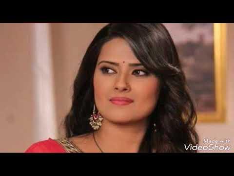 Pyar Humko Bhi h Pyar Tumko Bhi Hai ..song ||Tanuja Rishi || Image