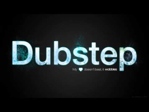 5oh! - Home Alone (Christmas Dubstep Remix) [HD]