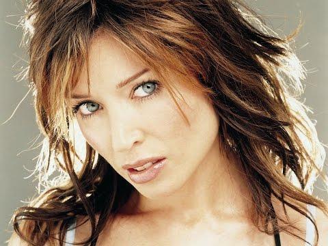 My Top 10 Dannii Minogue Songs
