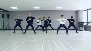Os k-pop é foda❤️😁