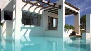 Andalousie  2011 Espagne Location de Vacances