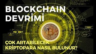 blockchain-devr-m-1000-kat-artacak-kr-pto-para-ger-ek-ekonom-17-10-05-2019