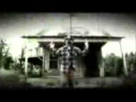 Freak bitch - boondox
