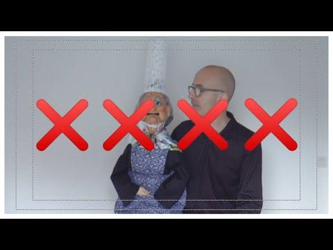 INCROYABLE TALENT – Le ventriloque et la Bretonne : le débrief !