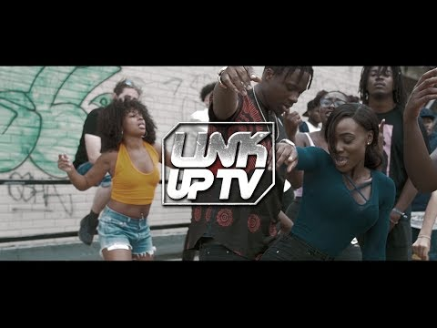 Th3 DOSE - Lingo [Music Video] @dosedynasty