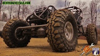 Download Video BUSTED KNUCKLE BUGGY WALK AROUND MP3 3GP MP4