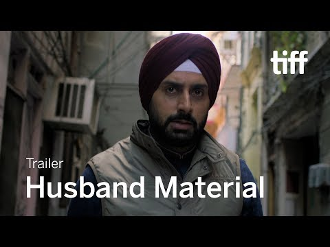 HUSBAND MATERIAL (MANMARZIYAAN) Trailer | New Release 2018