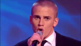 Download Futureproof - If You Don't Know Me by Now (The X Factor UK 2007) [Live Show 2] MP3 song and Music Video