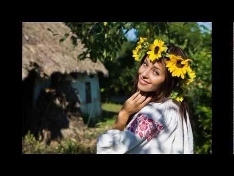Українські красуні фото порно