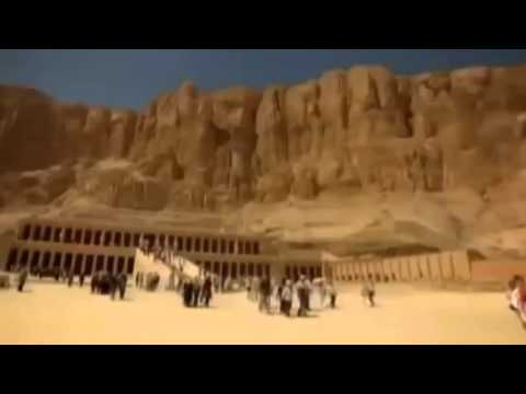 Ancient History Discover Sex in Ancient Egypt Documentary