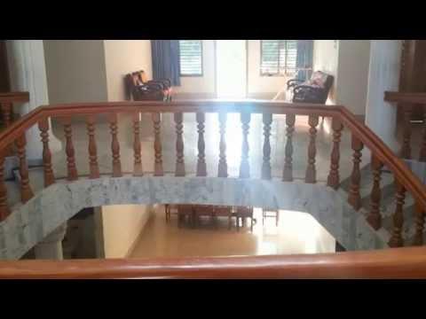 Amar Desh-Amar Gram Dream House Shahar para - Jaganath pur - Sylhet- House In Sylhet-Alaur Rahman
