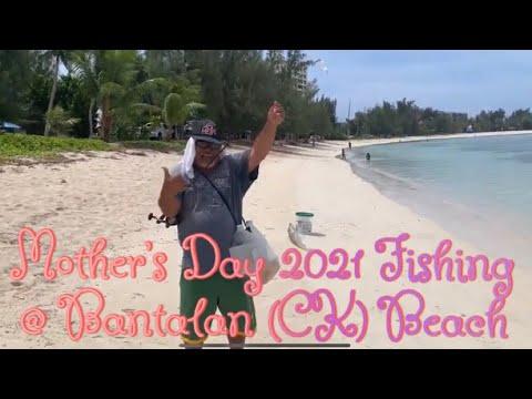 Download Happy Mother's Day 2021, Chalan Kanoa Beach - Saipan, CNMI