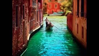AS 10 MELHORES MUSICAS ITALIANAS VOL.3