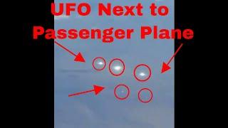 The Best UFO Sightings So Far forJune 2018!!!