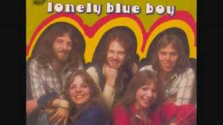 Choice - Lonely blue boy (1976) Jack Jersey composition