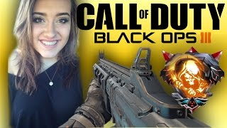 Bigo Live Vietnam Banned 2016 - No Bra No Problem A high school girl got herself in trouble for not wearing a bra. Black Ops 3 Nuclear with the