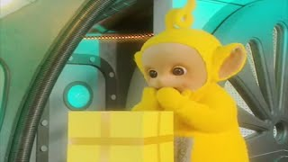 Download Lagu Teletubbies 508 - Making Christmas Cards | Videos For Kids mp3