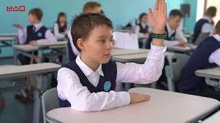 Курсы профессиональной переподготовки для работников дополнительного образования детей