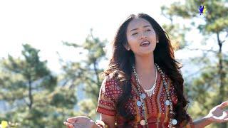Pathian Hla Thar || Hanah Van Hnem Par || Nun Inn Pemh Dih Hna Seh Ka Duh